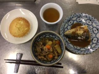 161111_food_1.JPG