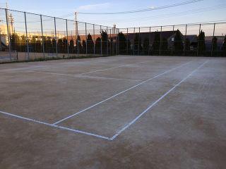 170616_tennis_3.JPG
