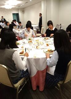 180615_food_5.JPG