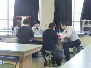 ☆CIMG9477.jpg
