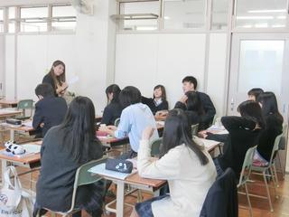 ☆CIMG9478.jpg