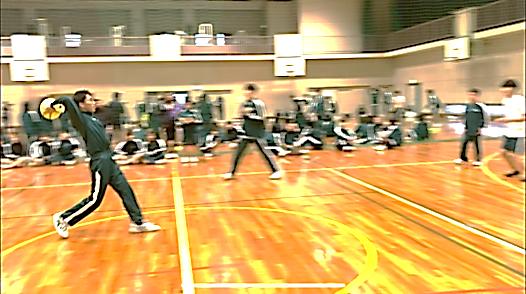 スポーツ大会2.png