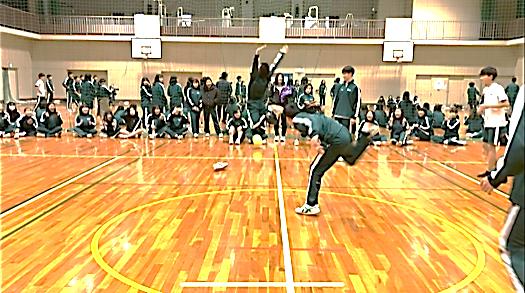 スポーツ大会3.png
