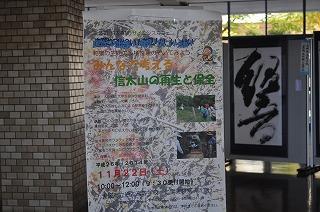 DSC_2371.jpg