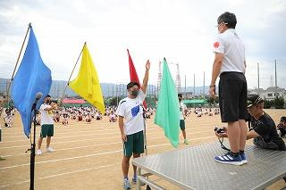 体育祭 (22).jpg