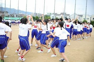 体育祭 (74).jpg