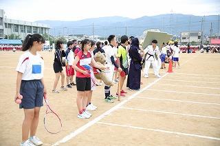 体育祭 (29).jpg