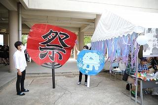 文化祭 (29).jpg