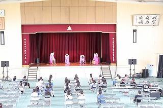 文化祭 (151).jpg