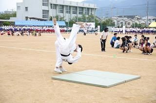 体育祭 (46).jpg
