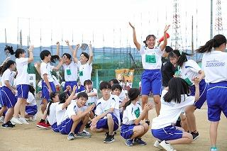 体育祭 (89).jpg