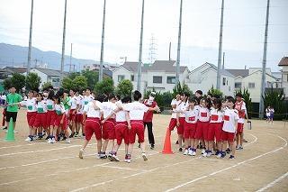 体育祭 (99).jpg