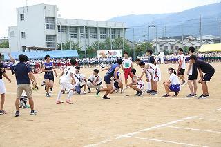 体育祭 (54).jpg