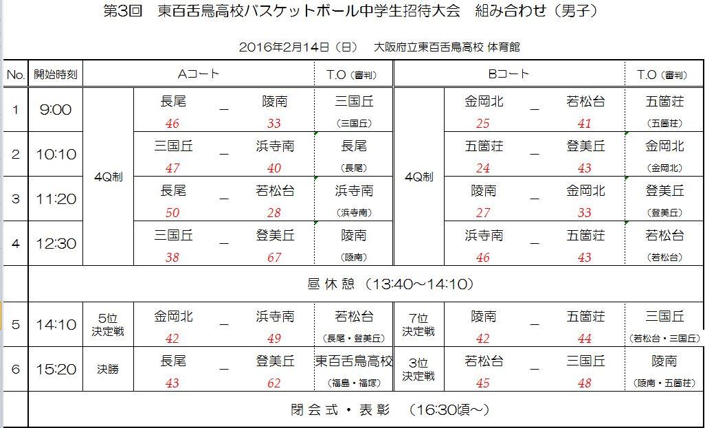 shirike28-2-14-2.jpg