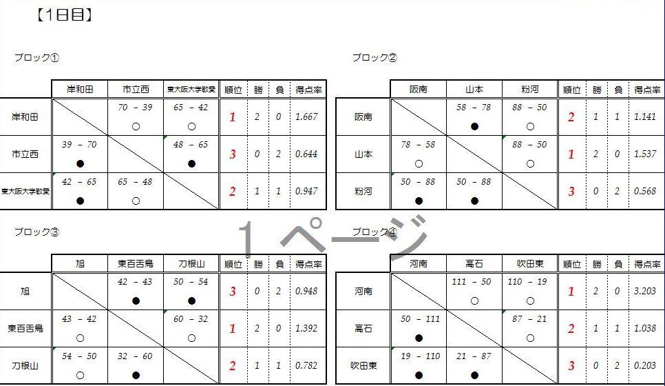 shirike28-6-11.jpg
