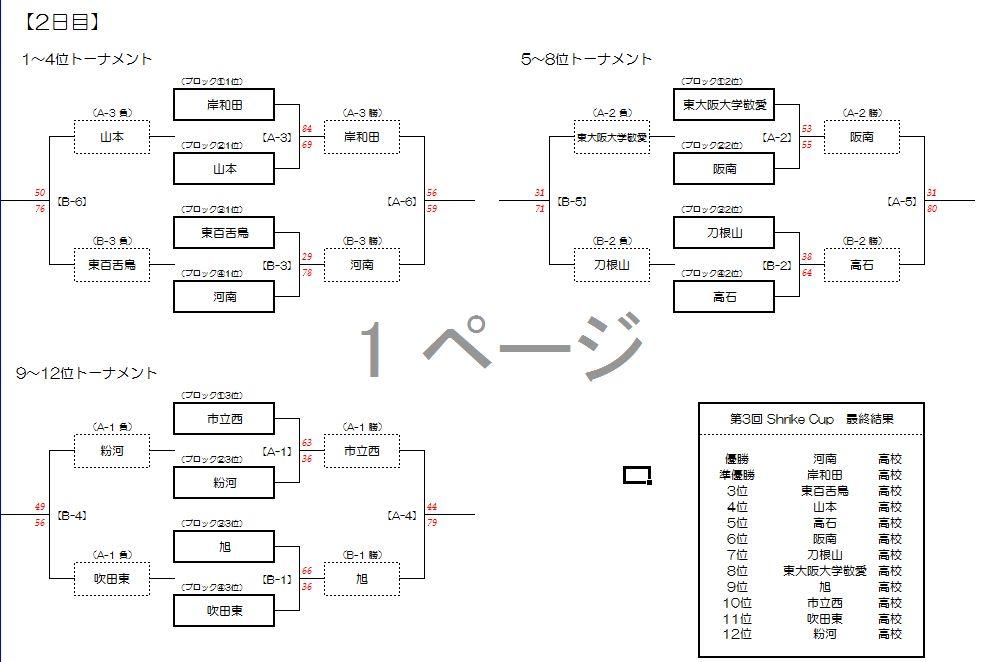 shirike28-6-12.jpg