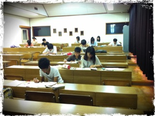 勉強合宿1.png