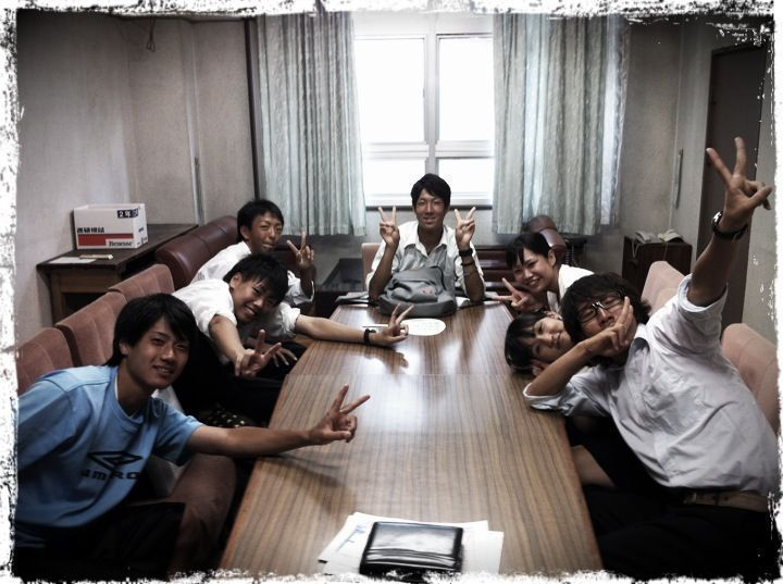 20120720 全体レク班.jpg