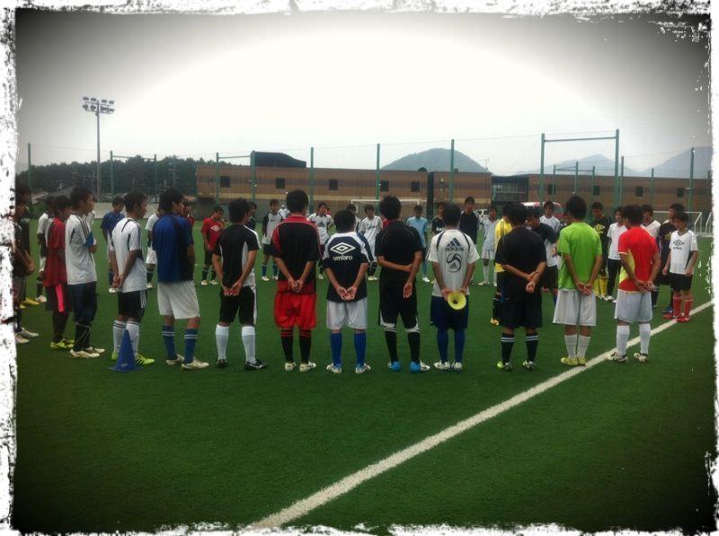 20120724 サッカー合宿1.jpg
