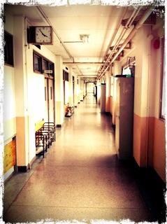 20120801 廊下.png