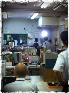 20120801 撮影.png