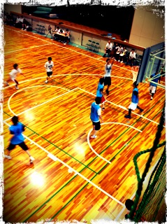 20120801 男バス試合.png