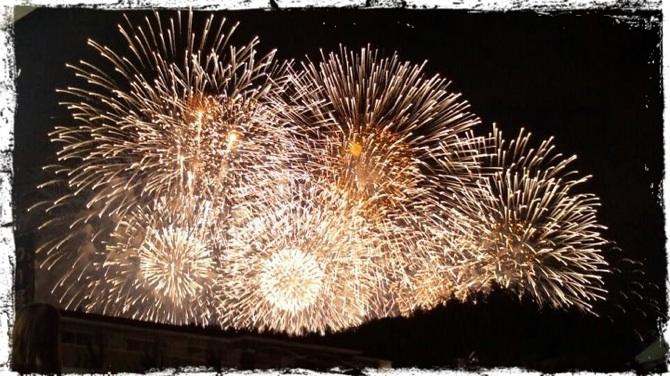 20120801 PL花火.png