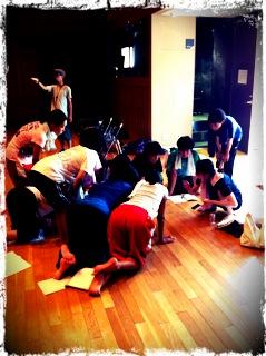20120804 演劇部.png