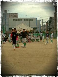 20120807 サッカー.png