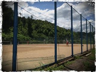 20120807 テニス合宿2.png