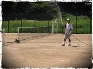 20120807 テニス合宿4.png