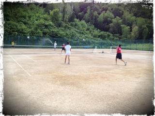 20120807 テニス合宿5.png