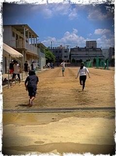20120807 陸上.png