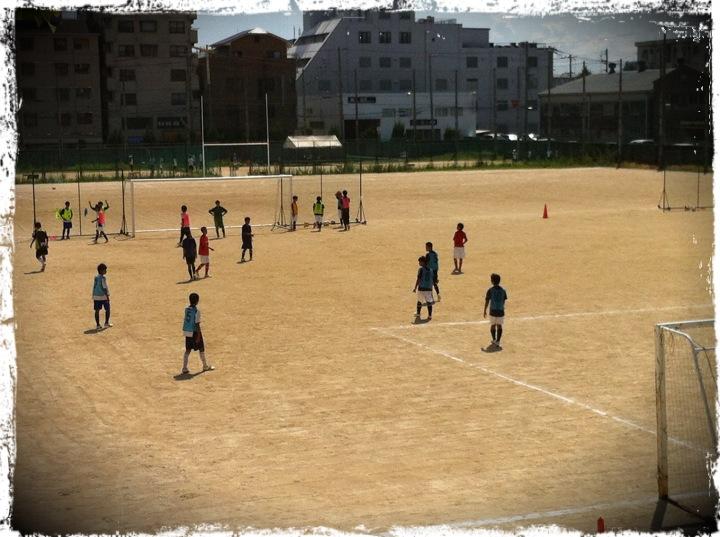 20120817 部活.png