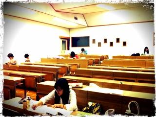 20120826 勉強合宿1.png