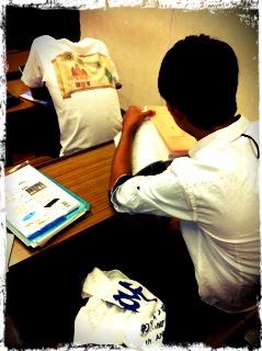 20120826 勉強合宿2.png