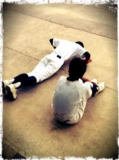 20120827 野球部.png