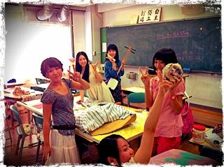 20120831 芸能文化科.png