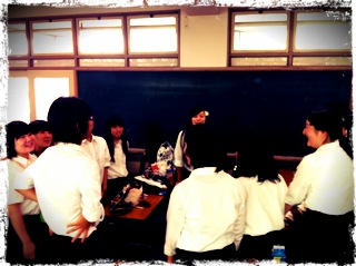 20120901 円陣!.png