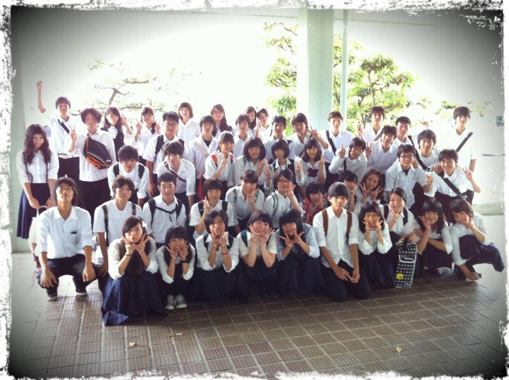 20120901 集合写真.jpg