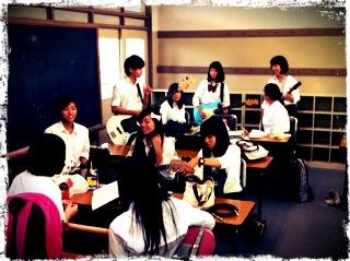 20120901 58期生.png