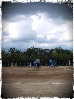 20120902 サッカー部1.png
