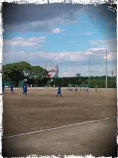 20120902 サッカー部2.png