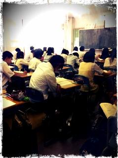 20120903 授業1.png