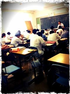 20120903 授業2.png