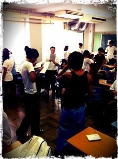 20120906 劇の練習.png