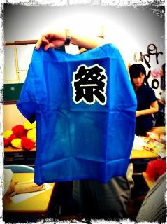 20120906 2組クラス衣装.png