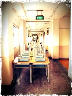 20120908 廊下.png