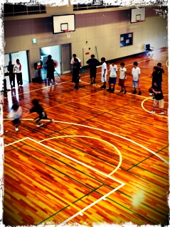 20120908 男子バスケット.png