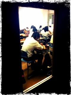 20120910 授業.png